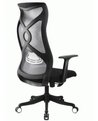 Работен стол ALISTER