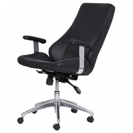 Офис стол Carmen 5008