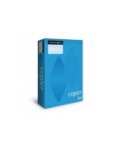 Хартия Tecnis Copier A4 500 л. 80 g/m2