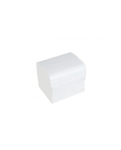 Тоалетна хартия на пачки
