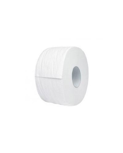 Тоалетна хартия Economy Mini Jumbo