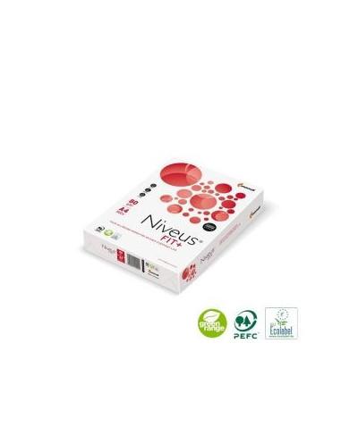 Хартия Niveus FIT+ A4 500 л. 80 g/m2