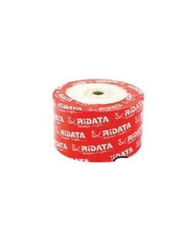 Ridata CD-R шпиндел
