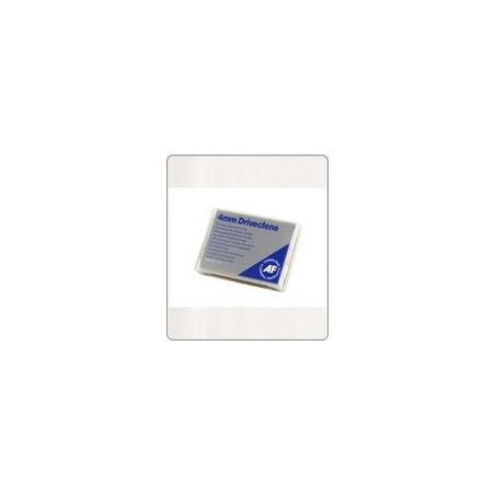 Driveclene Почистваща DDS касета
