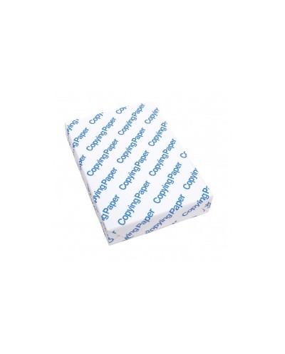 Копирна хартия Copying paper BLUE