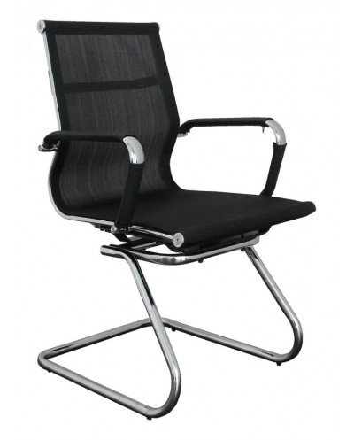 Конферентен стол Missouri S