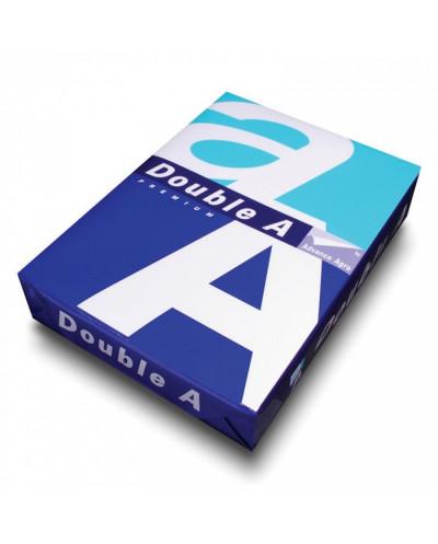 Хартия Double A Premium A4 500 л. 80 g/m2