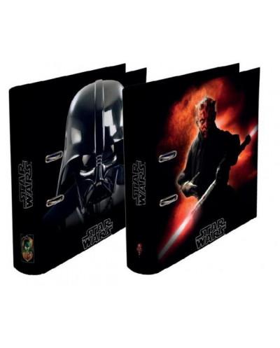Класьор лукс А4 70 мм, Star Wars