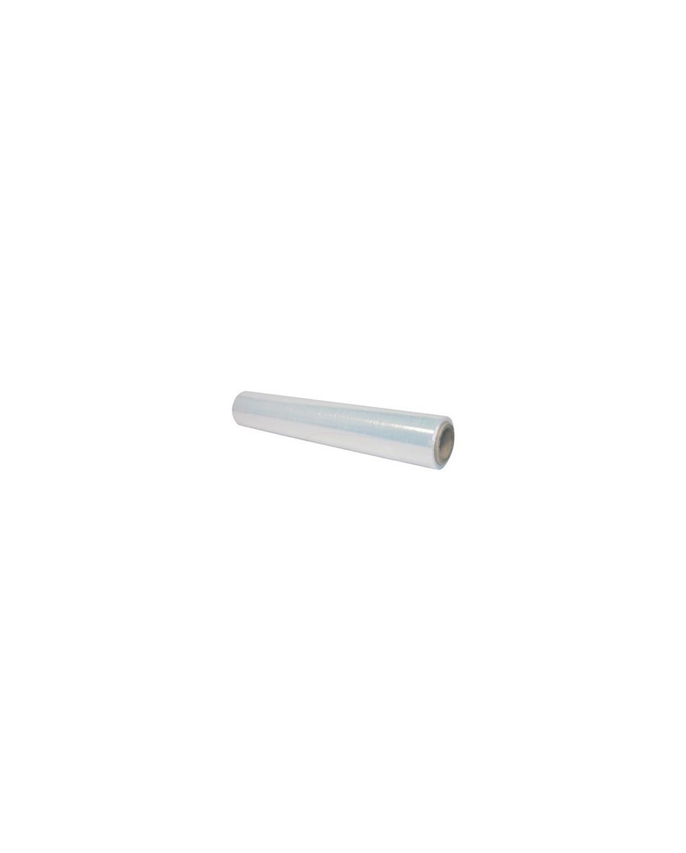 Стреч фолио, SPREE, 1.4 кг, 23 микрона, 500 мм
