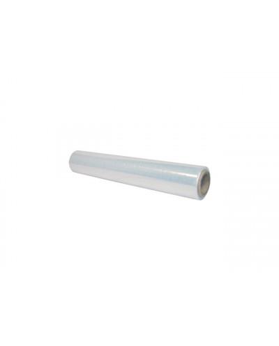 Стреч фолио, SPREE, 3.25 кг, 23 микрона, 500 мм