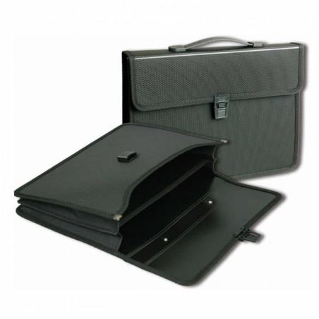 Чанта за документи Office point