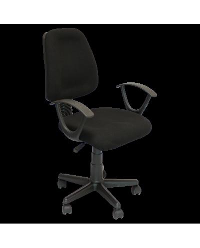 Офис стол TASK GTP 7067