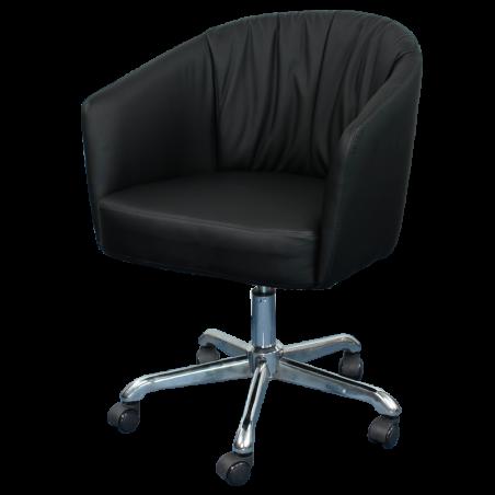 Офис кресло Carmen 2010