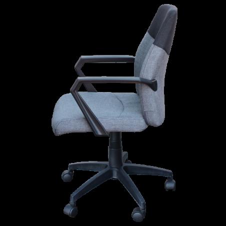 Офис стол Carmen 6002