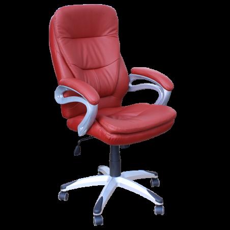Офис стол Carmen 6056
