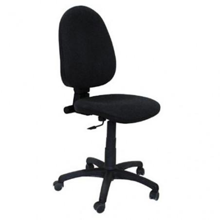 Офис стол Idea 10