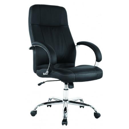 Офис стол RELAX