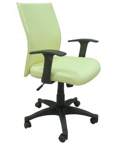 Офис стол ARCO
