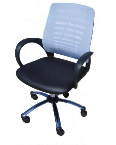 Офис стол RONY