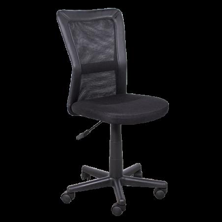 Офис стол Carmen 7021