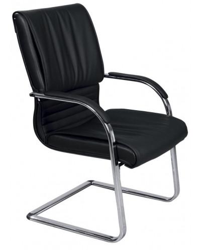 Посетителски стол Sirio/S