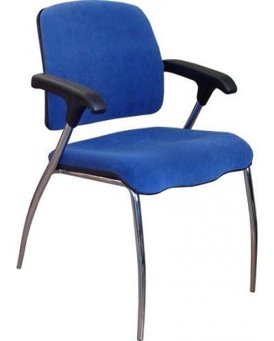 Посетителски стол 2070 C