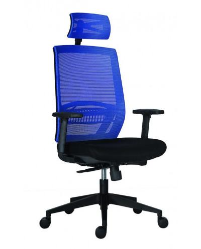 Офис стол Above