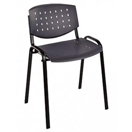 Посетителски стол Taurus PN Layer