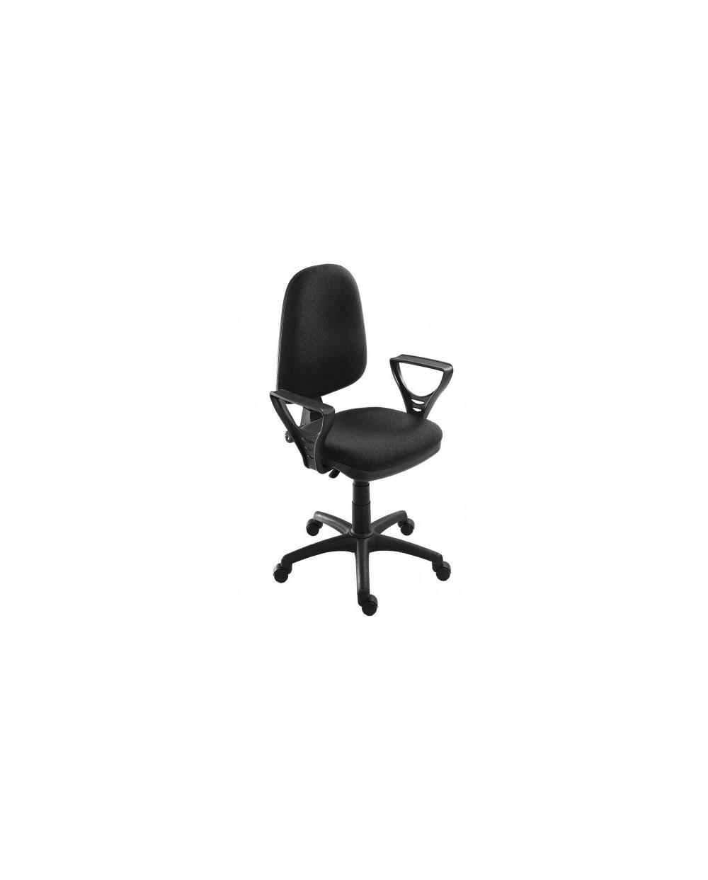 Офис стол Polo LX