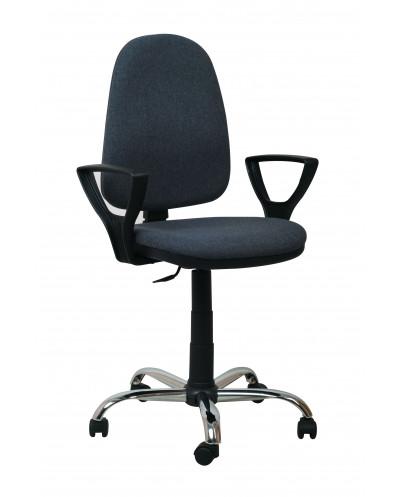 Офис стол Polo LX CR