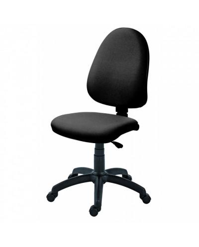 Офис стол Panther