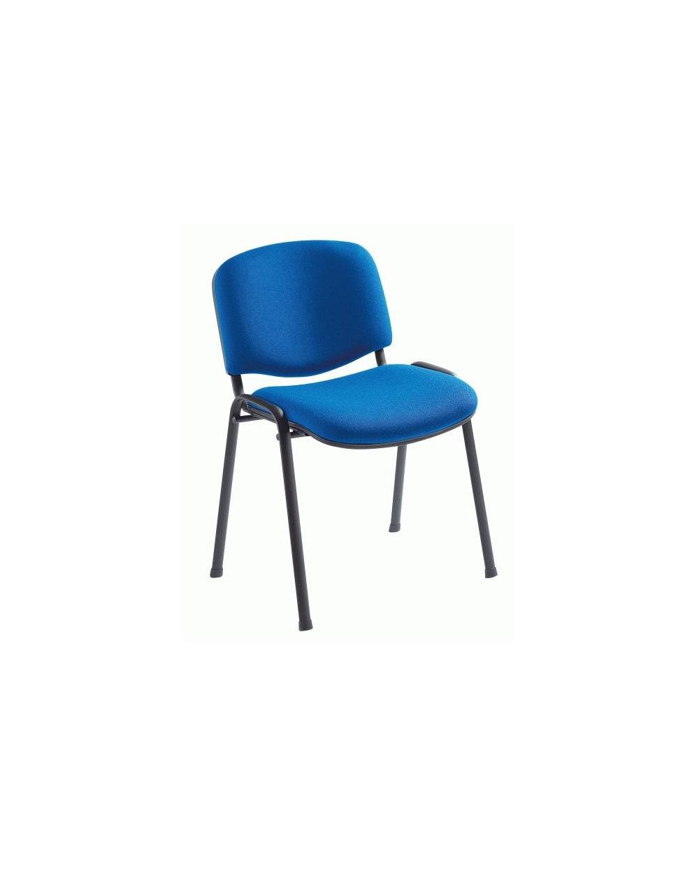 Посетителски стол 1120 TN