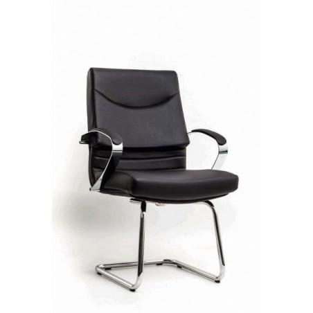 Посетителски стол 5650/S P-R