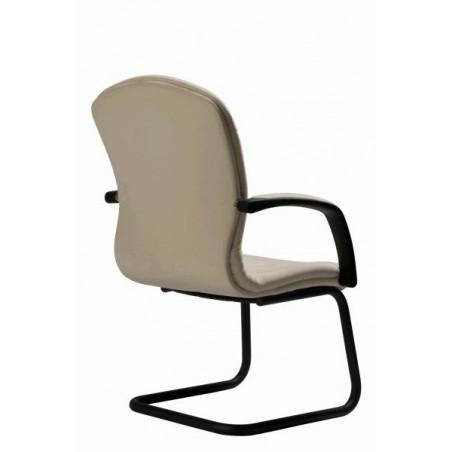 Посетителски стол 4150/ S