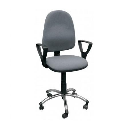 Офис стол Megane LX CR