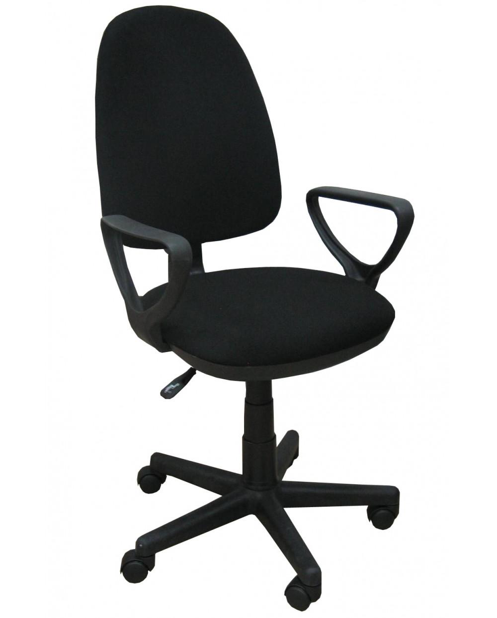 Офис стол TEMA GTP