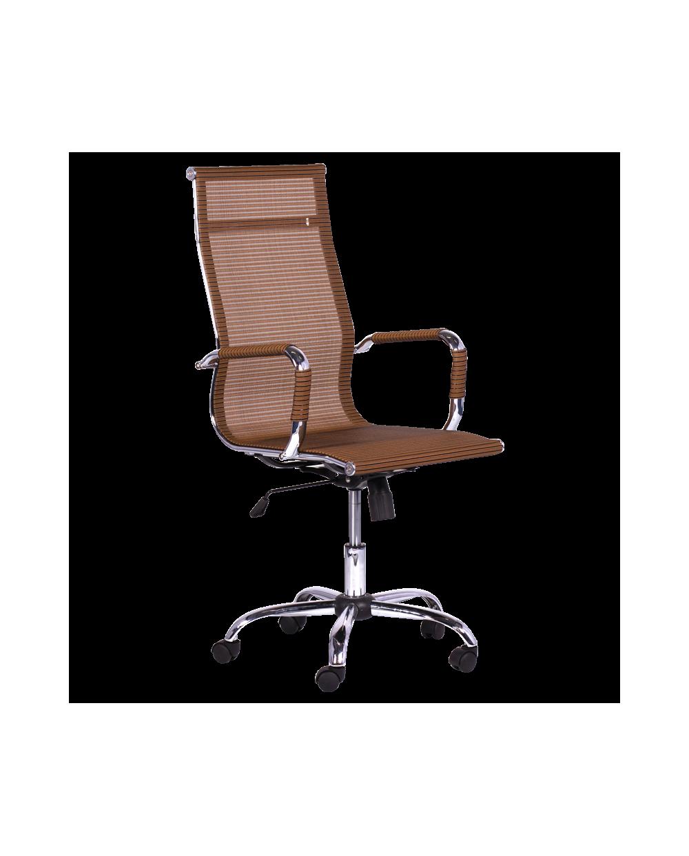 Офис стол Carmen 8800