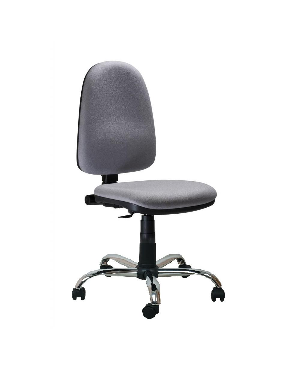 Офис стол Polo CR
