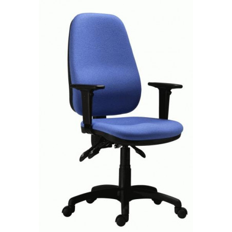 Офис стол 1540 ASYN + BR06