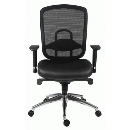 Ергономичен офис стол Oklahoma