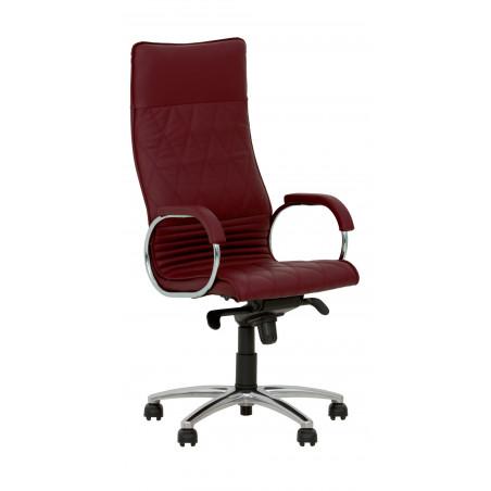 Офис стол Allegro steel