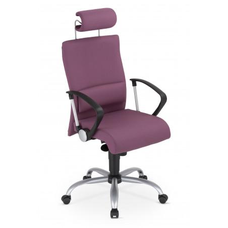 Офис стол Neo II HRUA LU