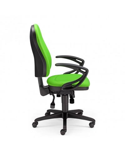 Офис стол Offix Ergo GTP41
