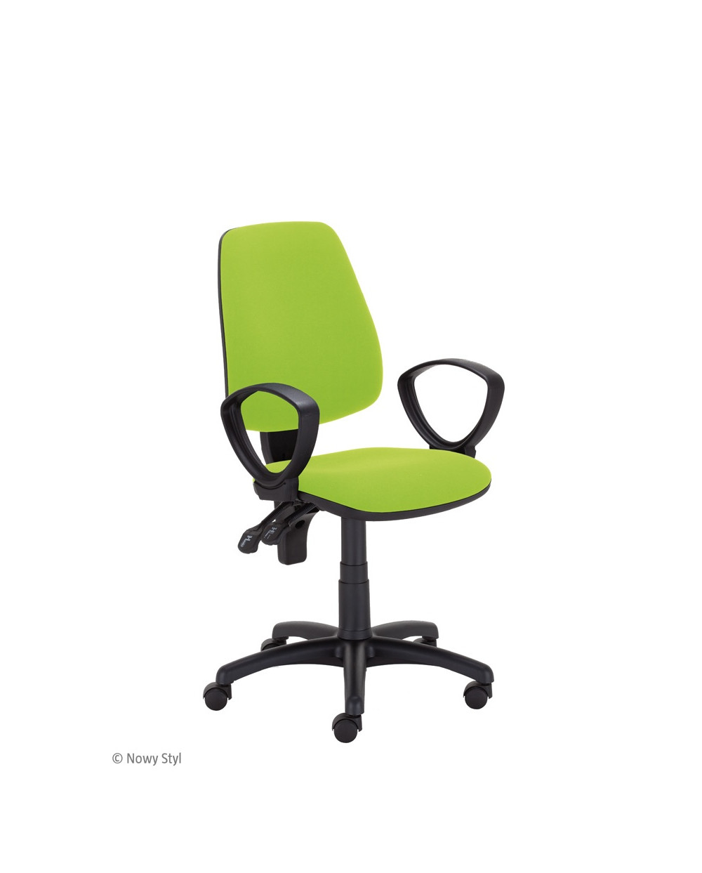 Офис стол Reflex