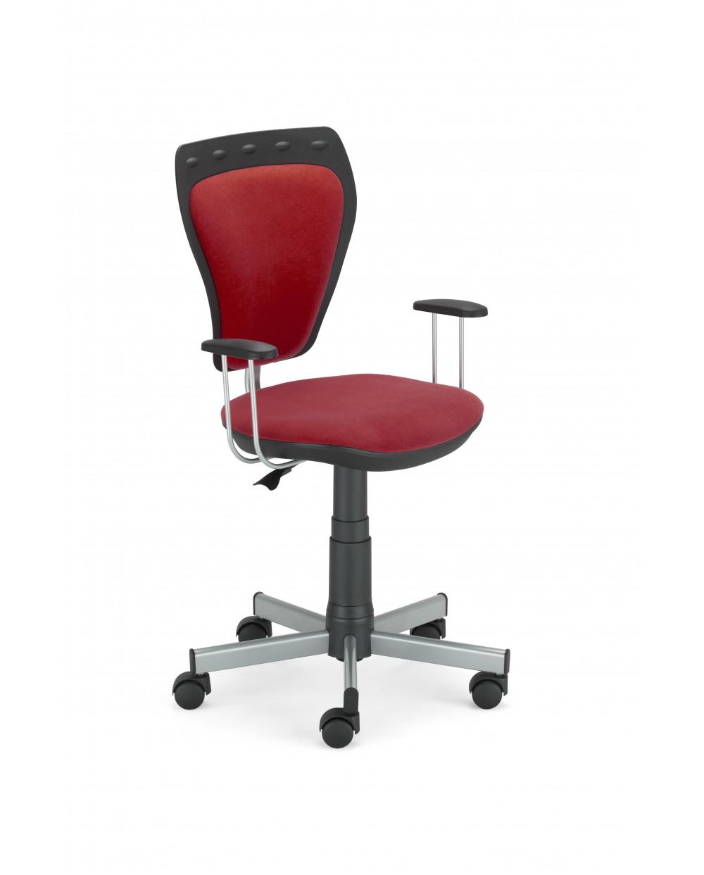 Офис стол Ministyle Bis