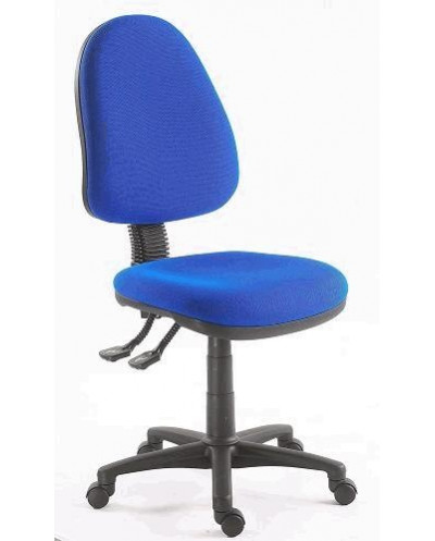 Офис стол 1170 SYN