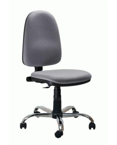 Oфис стол Megane CR