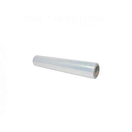 Стреч фолио, SPREE, 1.5 кг, 20 микрона, 500 мм