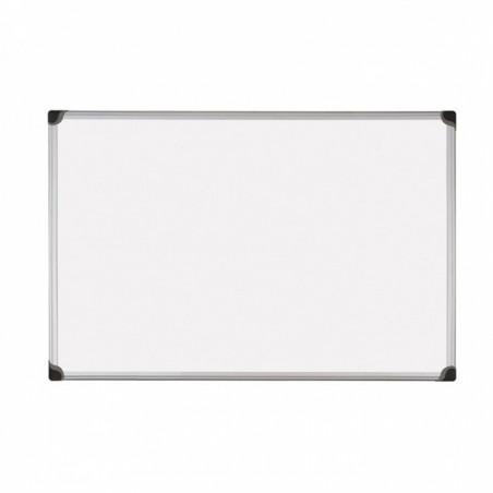 Бяла магнитна дъска Bi-Office, 60x90 см
