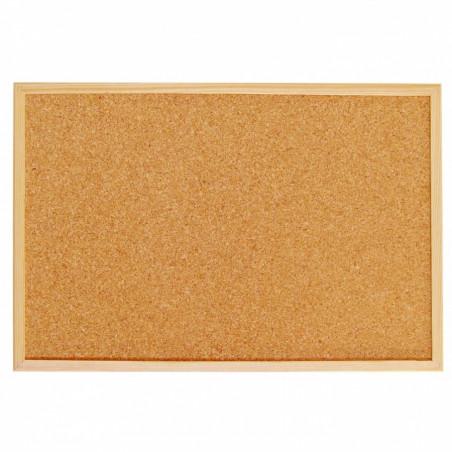 Корково табло, 40 x 60 см